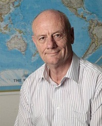 Tim Costello 2012 IR casual smaller